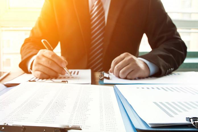 Nằm trong gói dịch vụ kế toán tại TPHCM giúp Doanh nghiệp giảm thiểu rủi ro