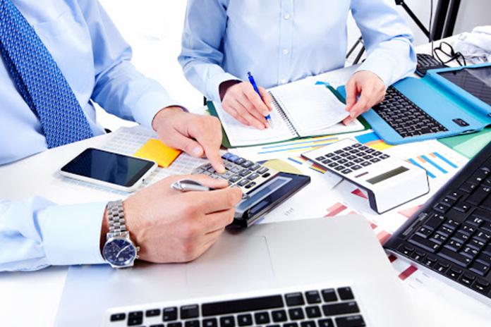 Dịch vụ lập báo cáo tài chính hàng tháng đem lại cái nhìn tổng quan về tài chính cho doanh nghiệp hàng tháng