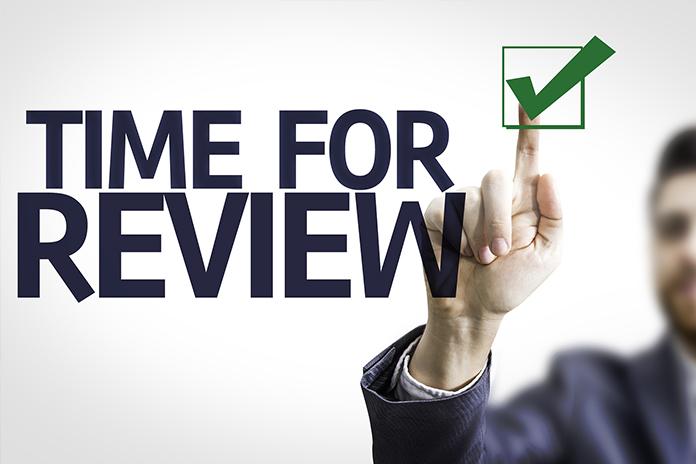 Việc soát xét nhằm Doanh nghiệp giảm thiểu rủi ro, tăng tính tuân thủ và cải thiện hoạt động quản trị của Doanh nghiệp.