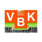 vinabookkeeping.com