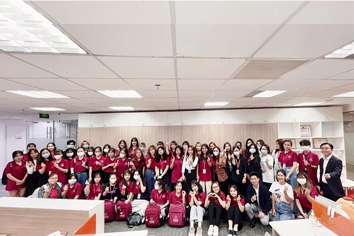 Vinabookkeeping chuyên cung cấp dịch vụ kế toán cho công ty nước ngoài tại Việt Nam