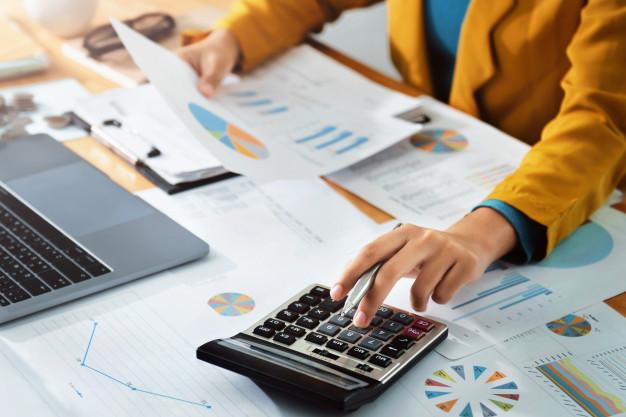 Dịch vụ kế toán tại tphcm có những quy định và tiêu chuẩn riêng, cần lưu ý khi triển khai dịch vụ
