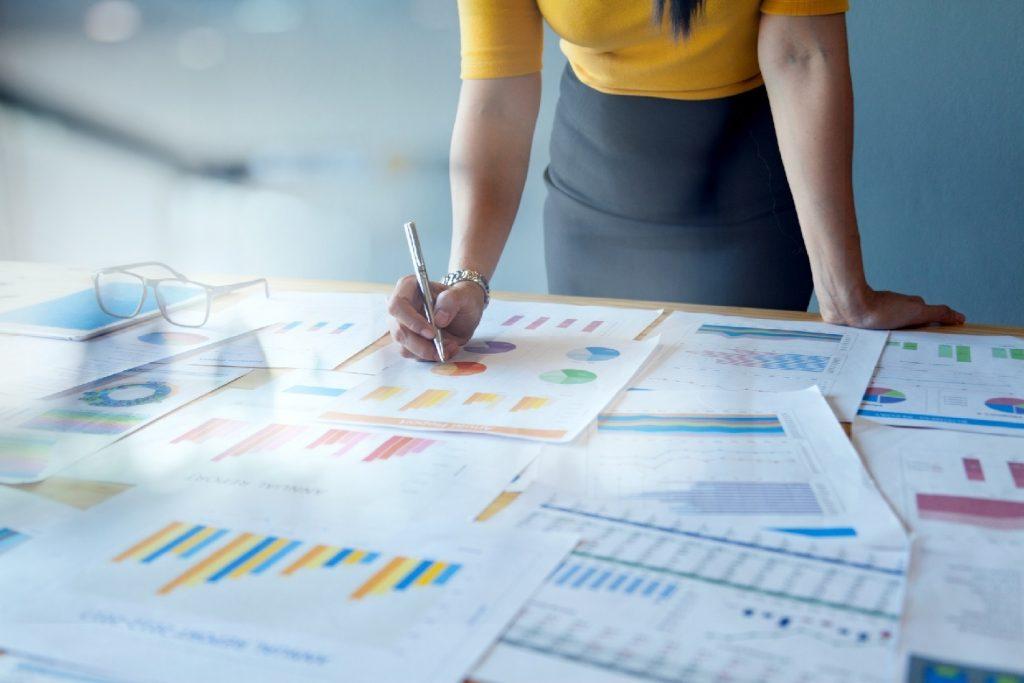 Tại VinaBookKeeping chúng tôi luôn thiết kế các gói dịch vụ kế toán phù hợp cho từng doanh nghiệp