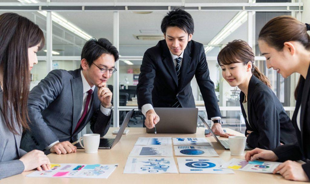Dịch vụ kế toán cho doanh nghiệp Nhật Bản cần những công việc đặc thù, chuyên biệt