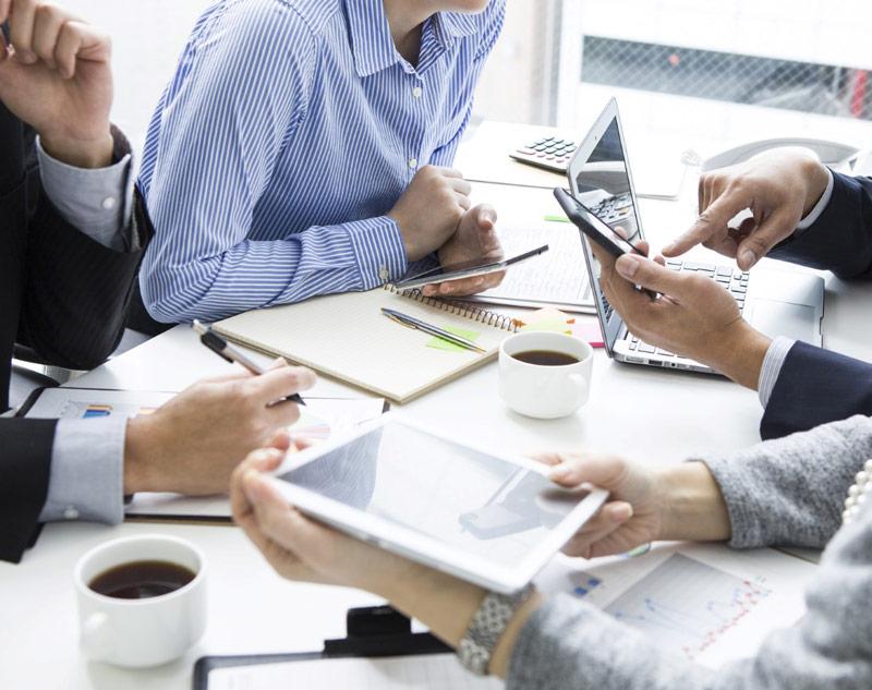 Kế toán cho doanh nghiệp Nhật Bản nếu không có chuyên môn thì không tránh khỏi những sai sót