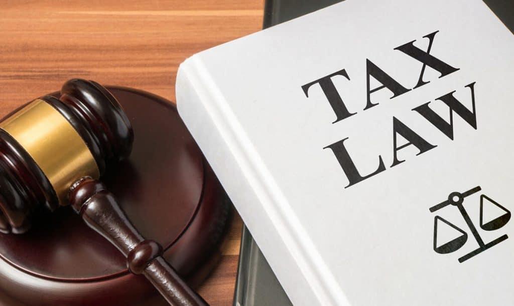 Kê khai thuế TNCN cho người nước ngoài cần tuân thủ đúng luật thuế Việt Nam